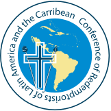 Conference of Redemptorists<br />