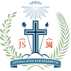 Conference of Redemptorists <br /> of Asia and Oceania