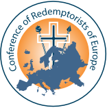 Conference of Redemptorists<br /> of Europe