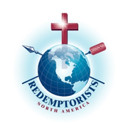 Conference of Redemptorists <br /> of North America
